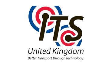 ITS(UK) logo